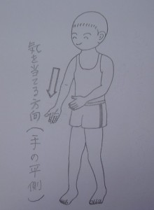 1_kiko
