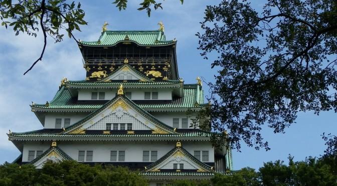 海外事業展開!日本の伝統技術は世界に通用します