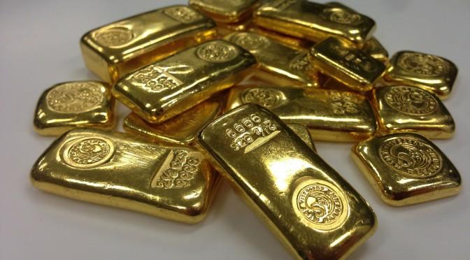 要は気づきです!「黄金法則」さえ理解すれば事業繁栄は確定