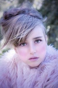 girl-16