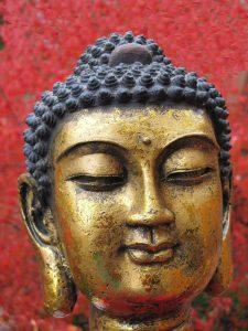 siddhartha-gautama-483085_1920