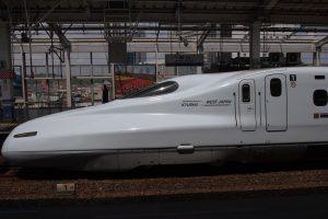 shinkansen-1